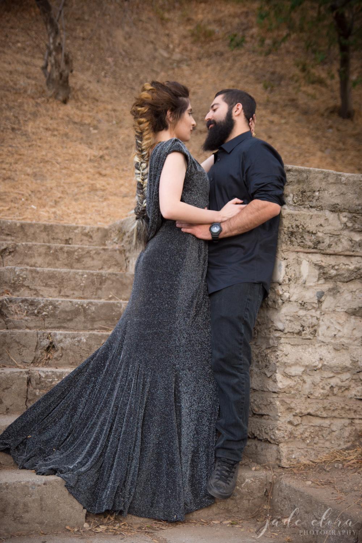 Glendale-Wedding-Photographer-Blog-Jade-Elora-2017-68.jpg