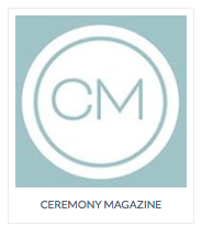Ceremony Magazine.png