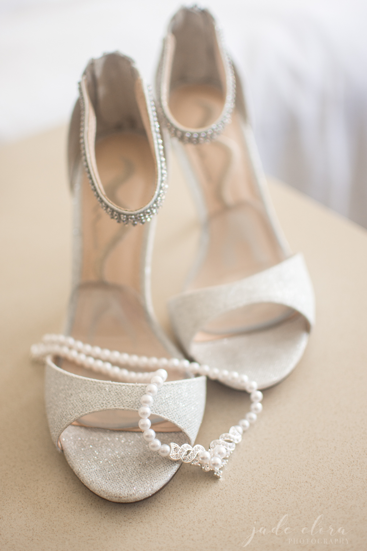 Glendale-Wedding-Photographer-Blog-Jade-Elora-414.jpg