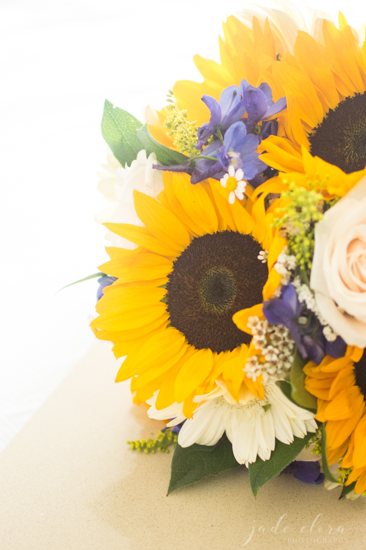 Glendale-Wedding-Photographer-Blog-Jade-Elora-419.jpg