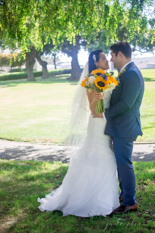 Glendale-Wedding-Photographer-Blog-Jade-Elora-440.jpg