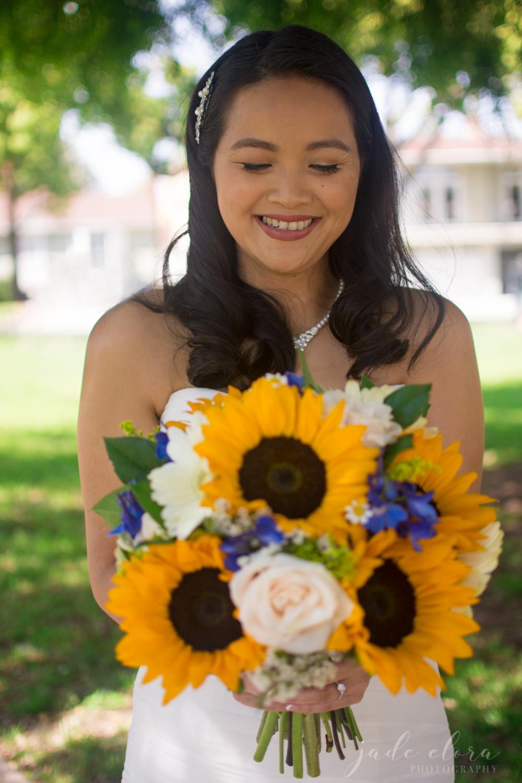 Glendale-Wedding-Photographer-Blog-Jade-Elora-446.jpg