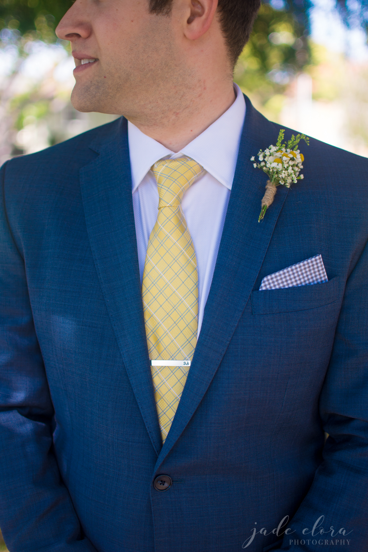 Glendale-Wedding-Photographer-Blog-Jade-Elora-449.jpg