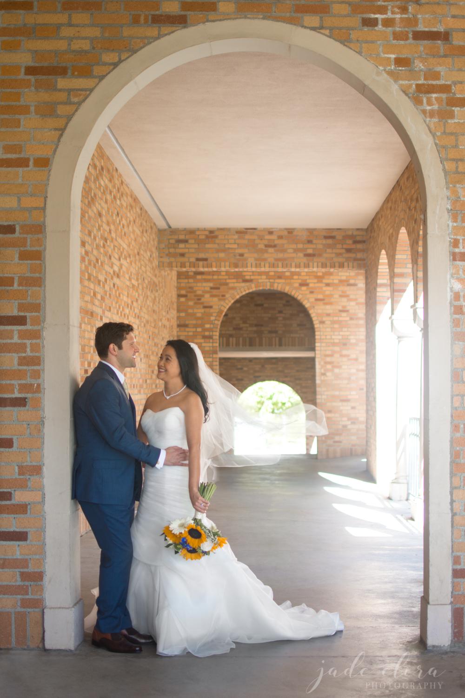 Glendale-Wedding-Photographer-Blog-Jade-Elora-451.jpg