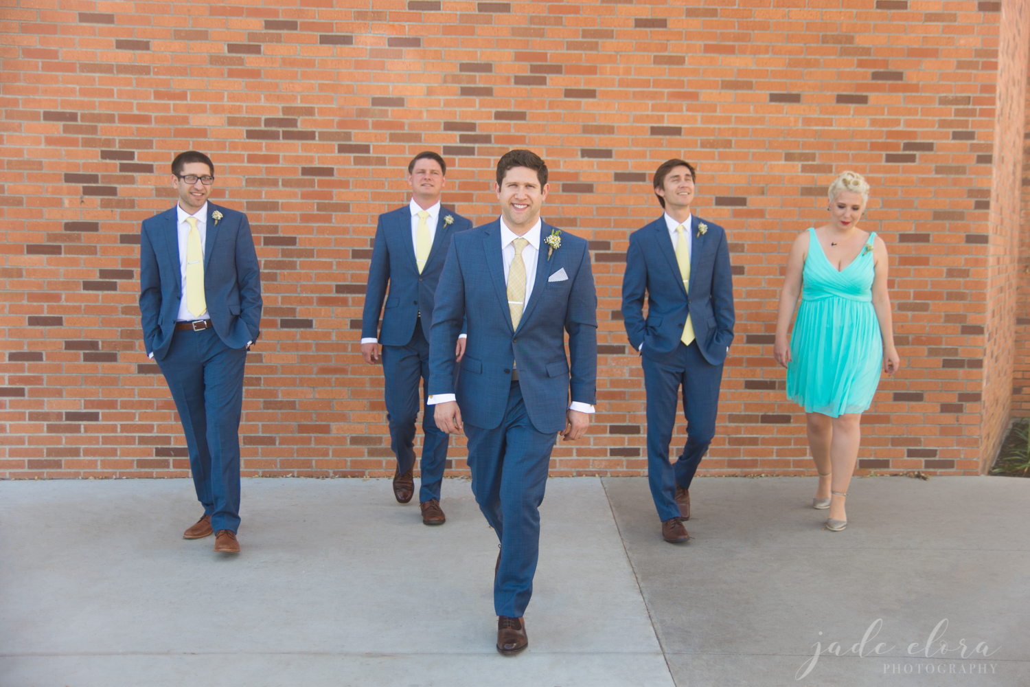 Glendale-Wedding-Photographer-Blog-Jade-Elora-458-2.jpg