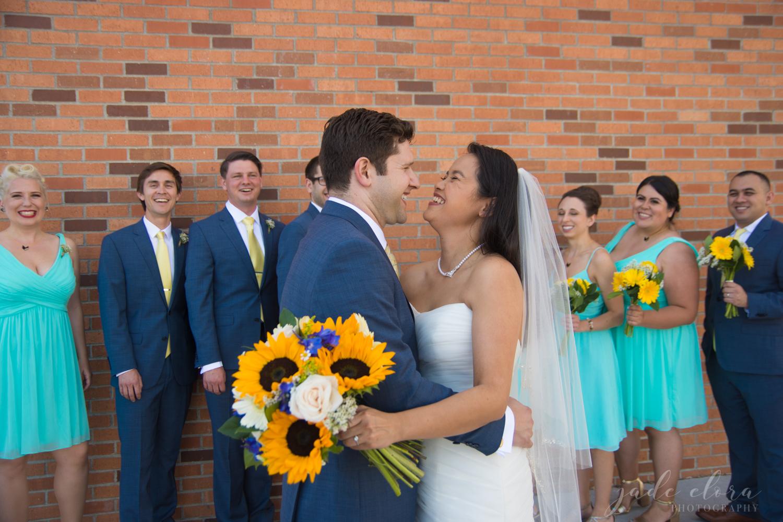 Glendale-Wedding-Photographer-Blog-Jade-Elora-460-2.jpg
