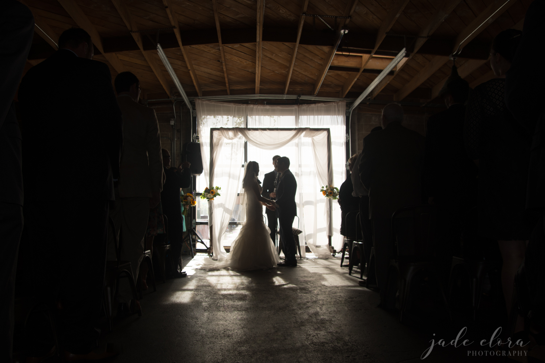 Glendale-Wedding-Photographer-Blog-Jade-Elora-464-2.jpg