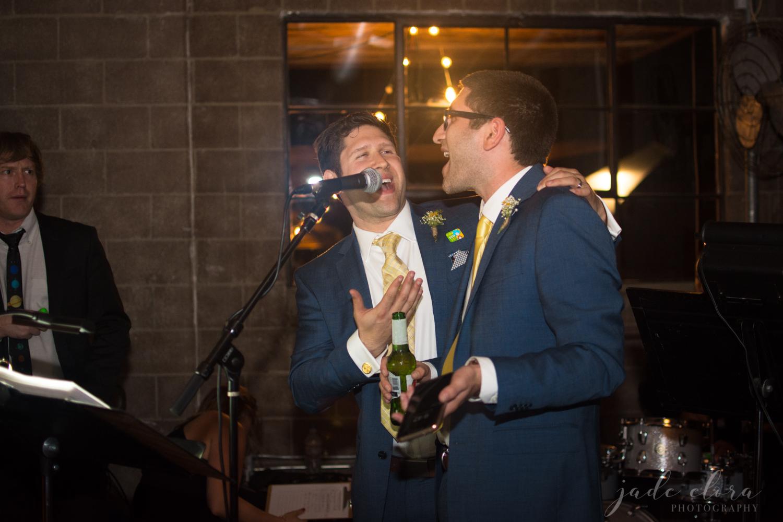 Glendale-Wedding-Photographer-Blog-Jade-Elora-479-2.jpg