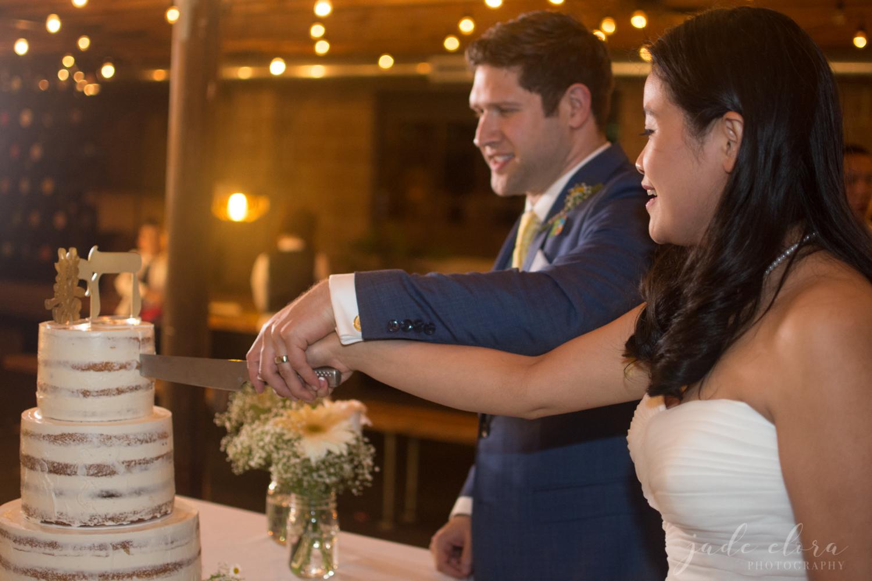 Glendale-Wedding-Photographer-Blog-Jade-Elora-475-2.jpg