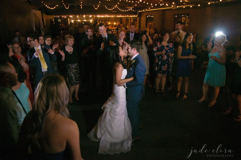 Glendale-Wedding-Photographer-Blog-Jade-Elora-476-2.jpg