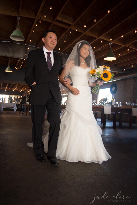 Glendale-Wedding-Photographer-Blog-Jade-Elora-010-3.jpg