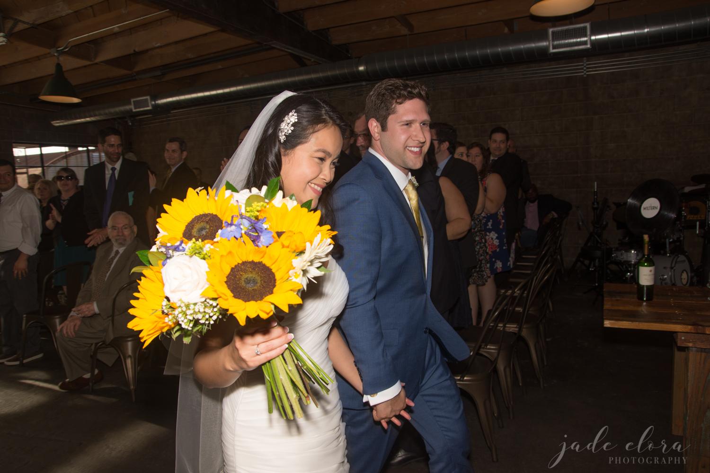 Glendale-Wedding-Photographer-Blog-Jade-Elora-011-3.jpg
