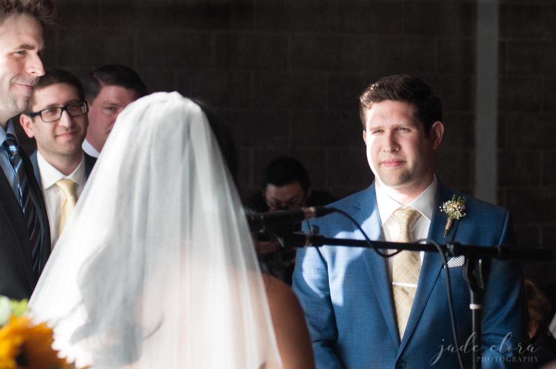 Glendale-Wedding-Photographer-Blog-Jade-Elora-466-2.jpg