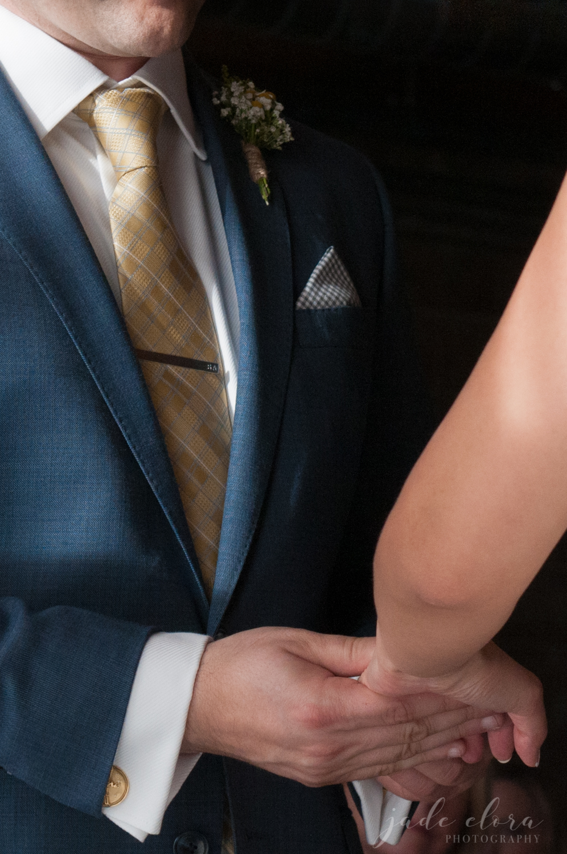 Glendale-Wedding-Photographer-Blog-Jade-Elora-467-2.jpg
