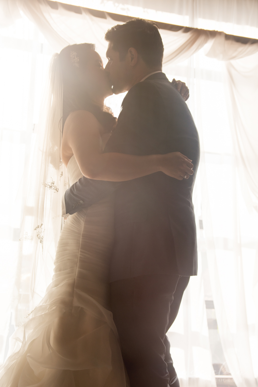 Glendale-Wedding-Photographer-Blog-Jade-Elora-468-2.jpg