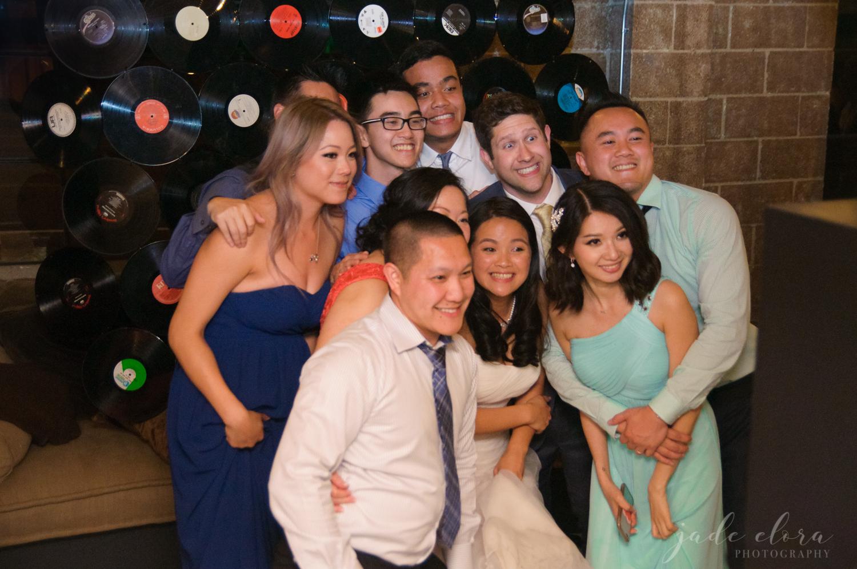 Glendale-Wedding-Photographer-Blog-Jade-Elora-478-2.jpg