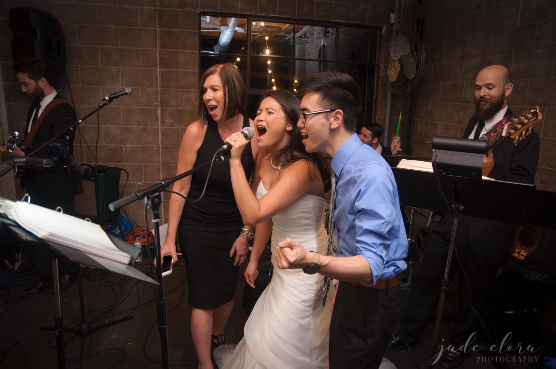 Glendale-Wedding-Photographer-Blog-Jade-Elora-012-2.jpg