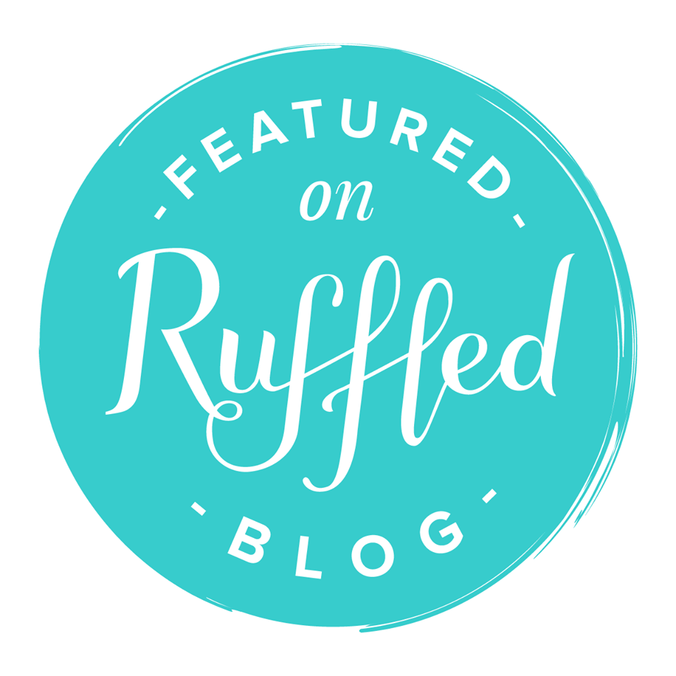 RuffledBlog_Badge.png