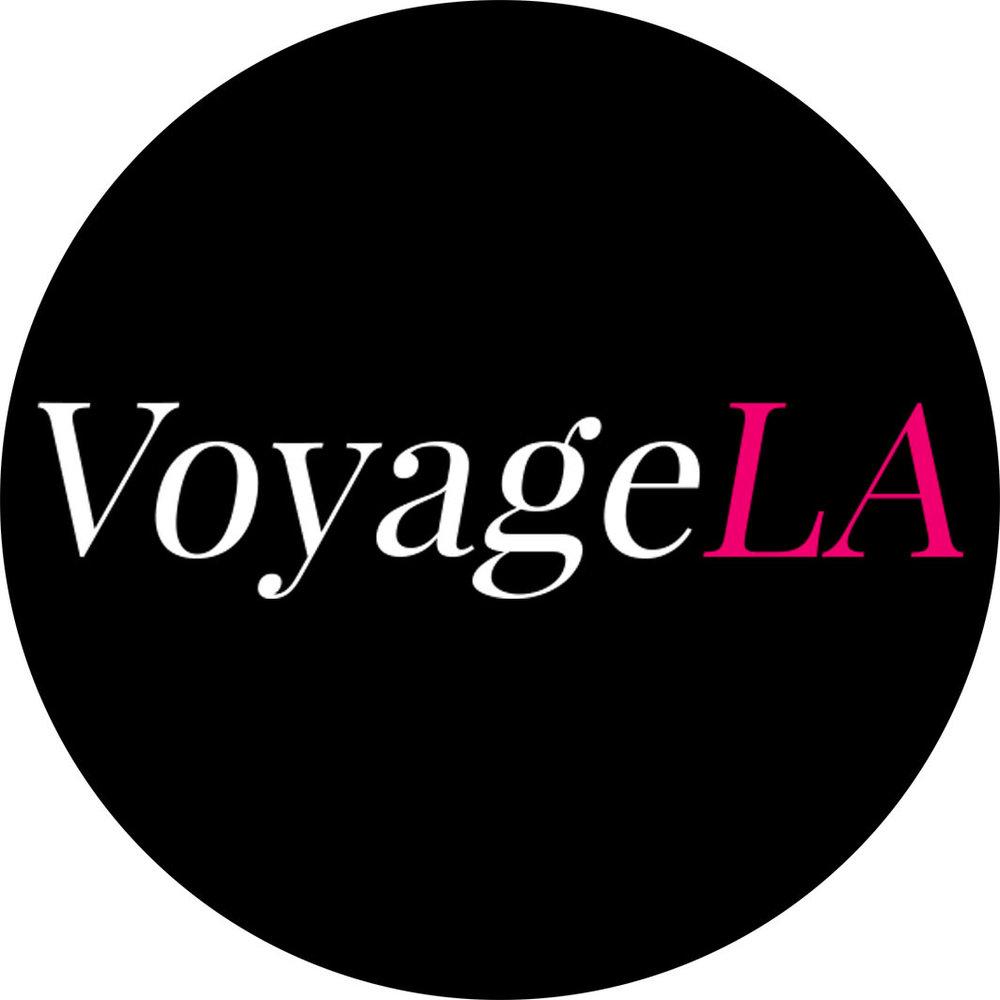 Voyage LA.jpg