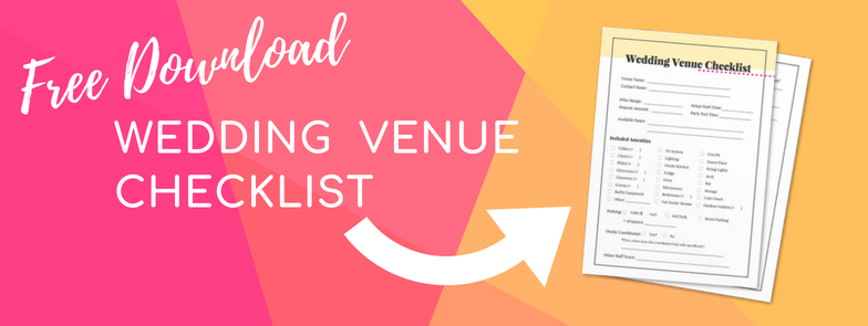 Free Wedding Venue Checklist 1.png