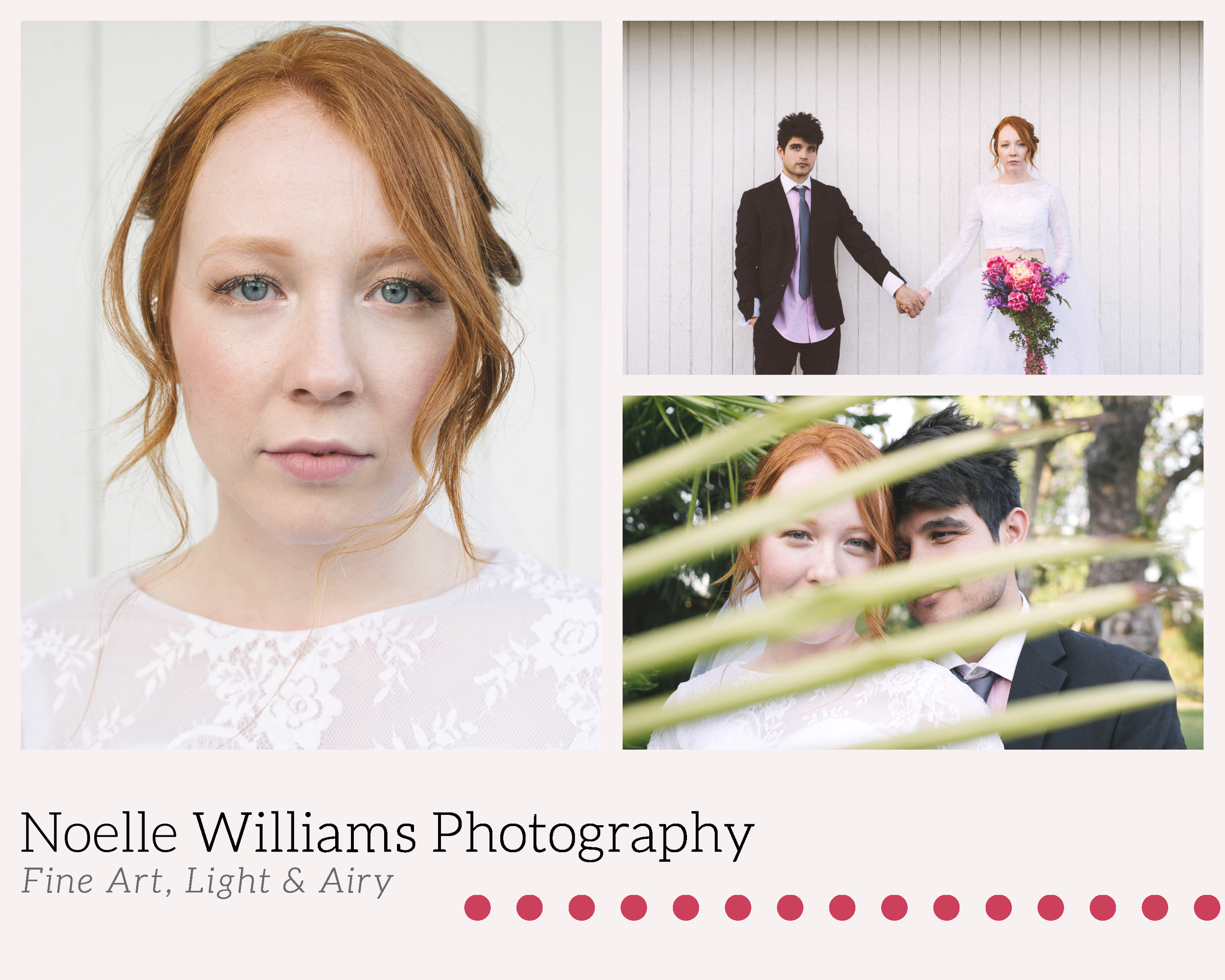 Noelle Williams Photography - Fine Art Wedding Photography Style.png