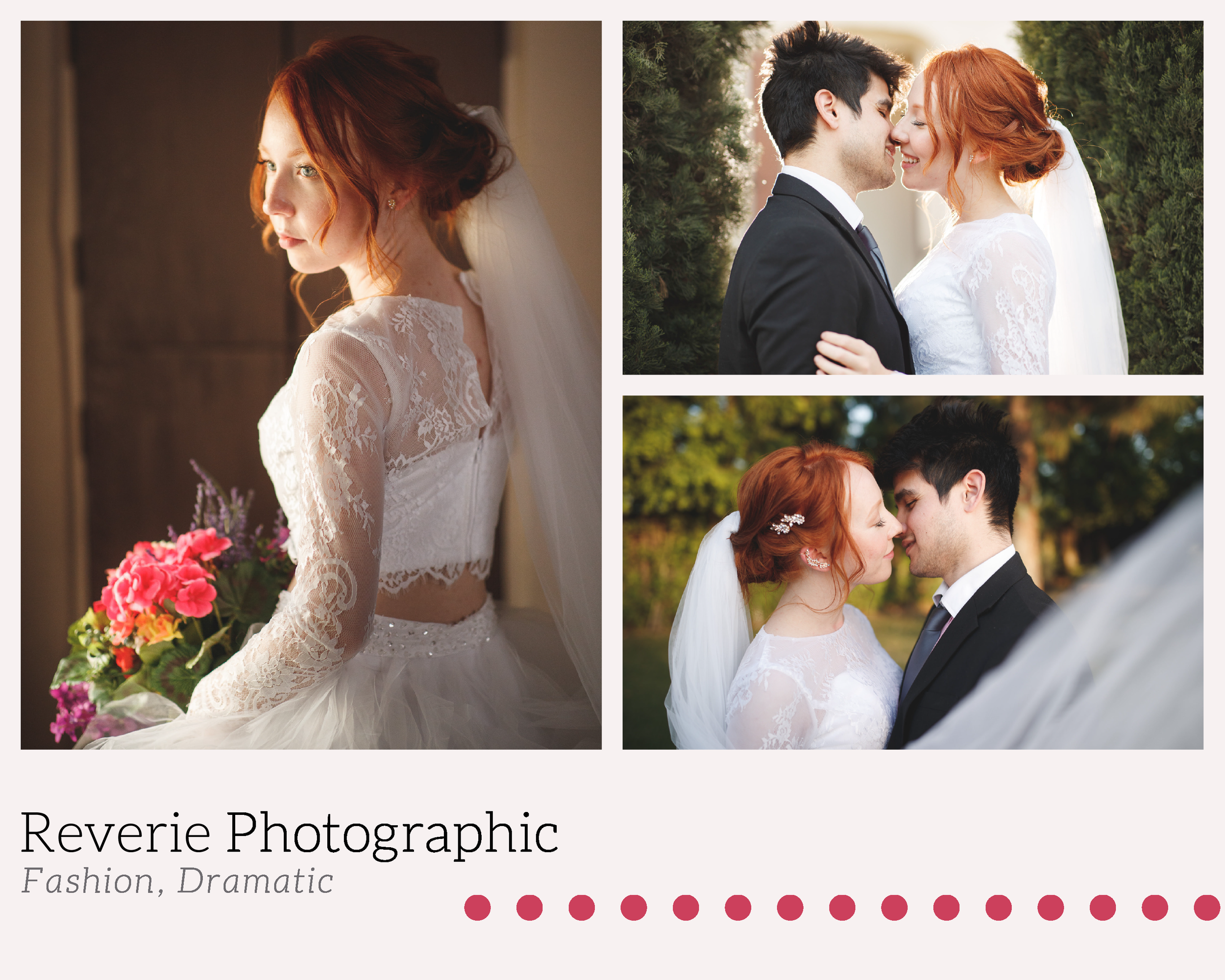 Reverie Photographic - Fashion Wedding Photography Style.png