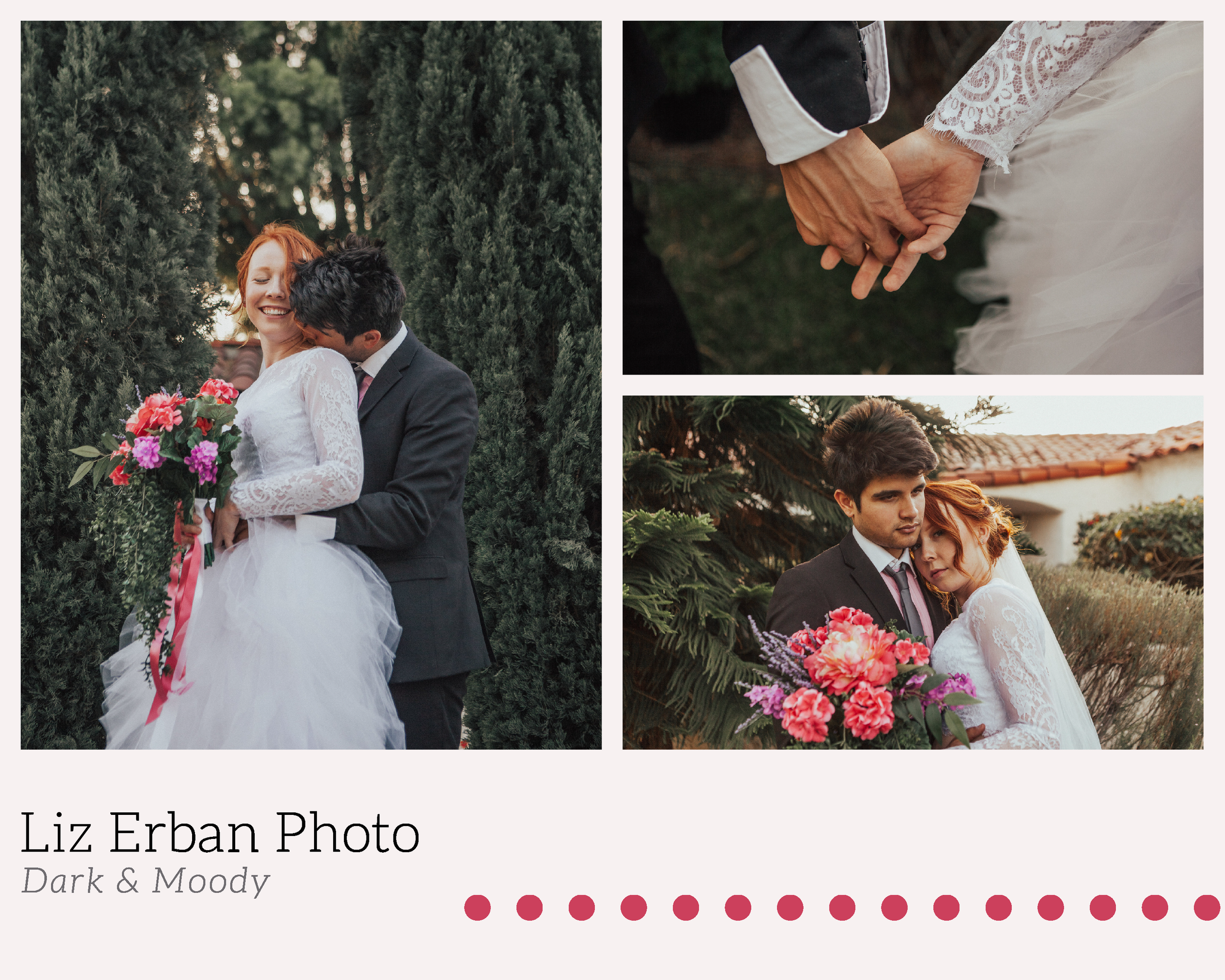 Liz Erban Photo - Dark & Moody Wedding Photography Style2.png