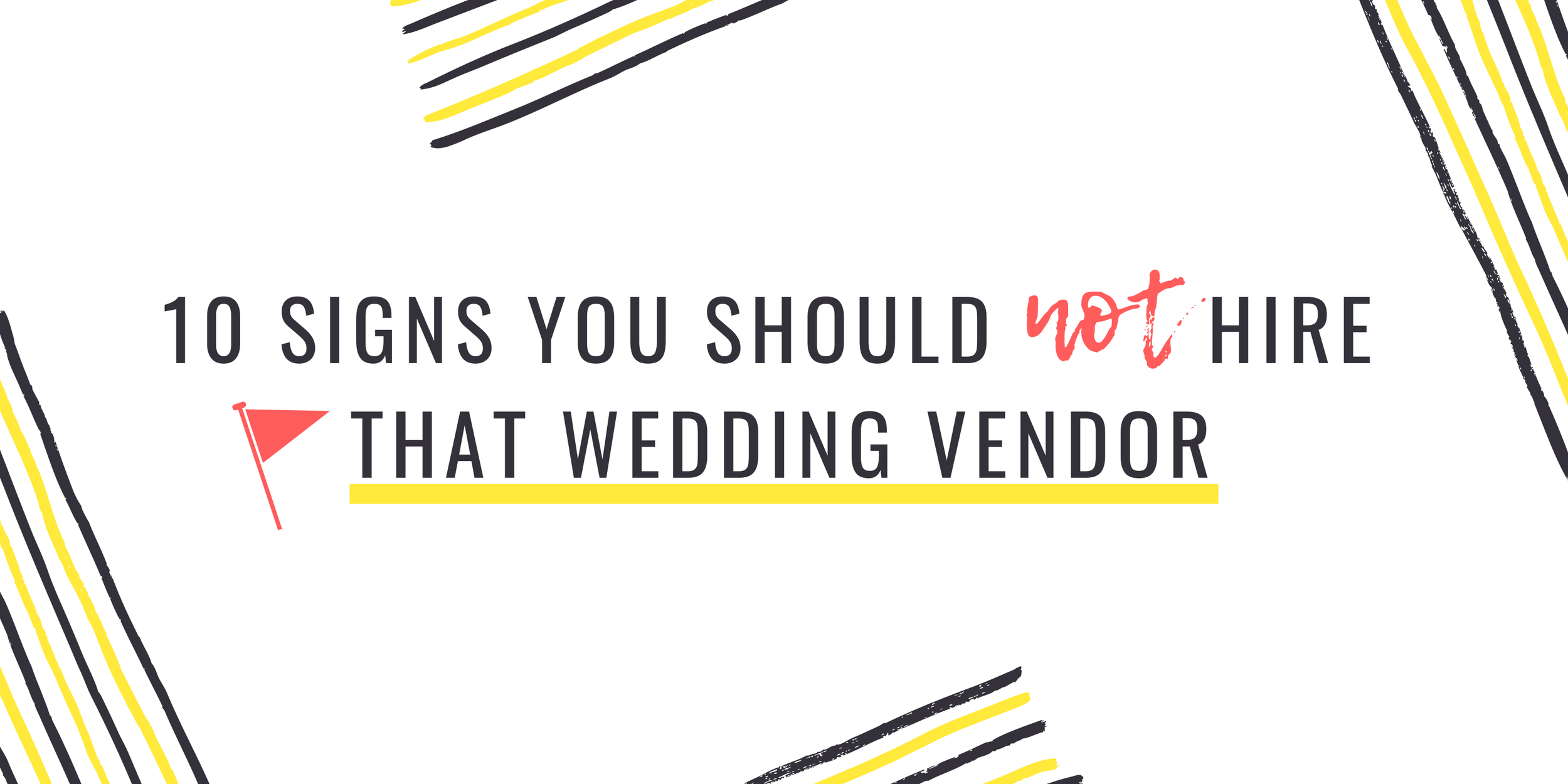 Wedding Vendor Red Flags PNG.png