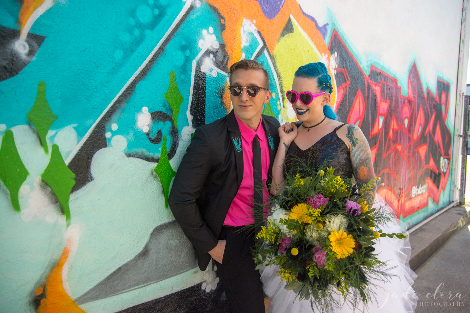 Colorful-Punk-Wedding-LA-36.jpg