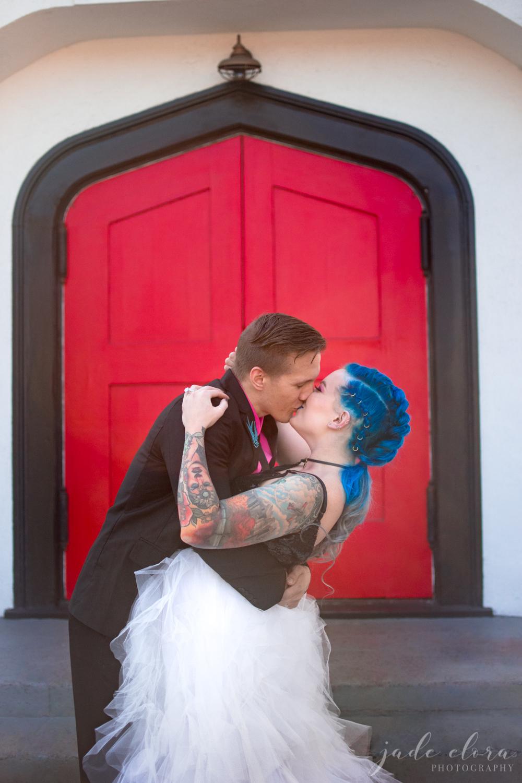 Colorful-Punk-Wedding-LA-15.jpg