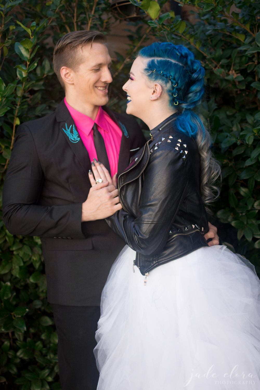 Colorful-Punk-Wedding-LA-1-2.jpg