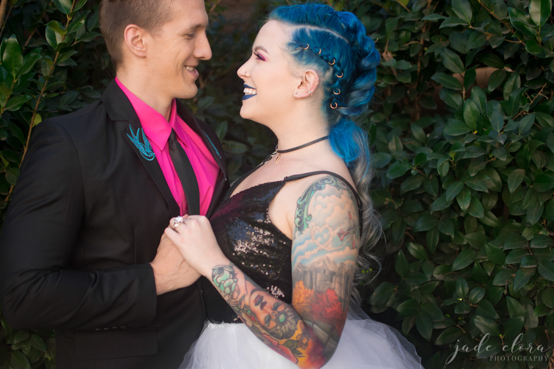 Colorful-Punk-Wedding-LA-3-2.jpg
