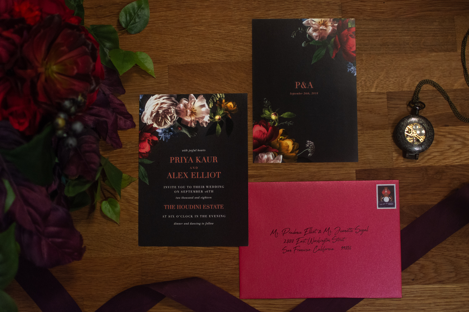 JadeEloraPhotography-UniqueWeddingInvitations-GothicRomance.jpg