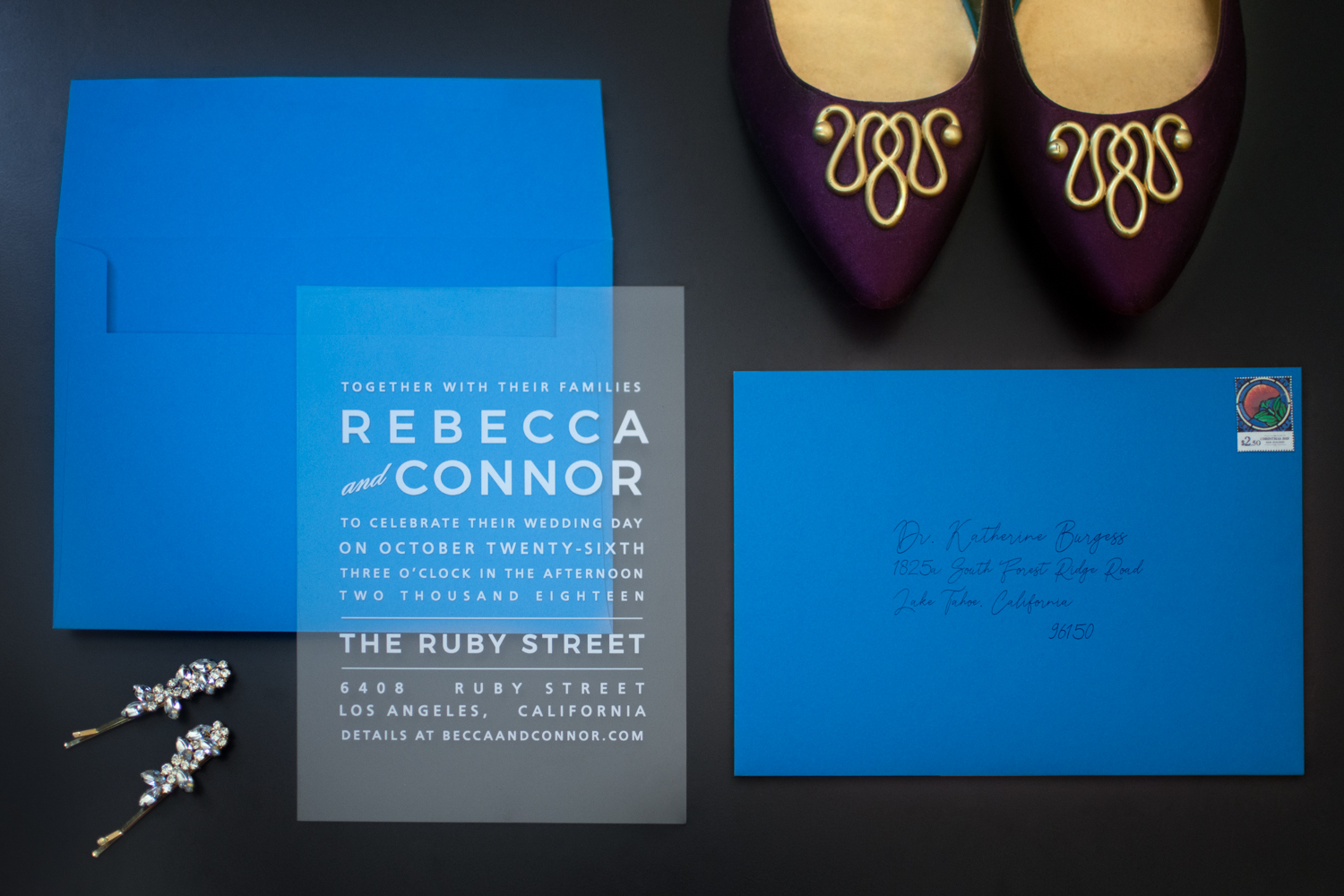 JadeEloraPhotography-UniqueWeddingInvitations-ClearPlastic.jpg