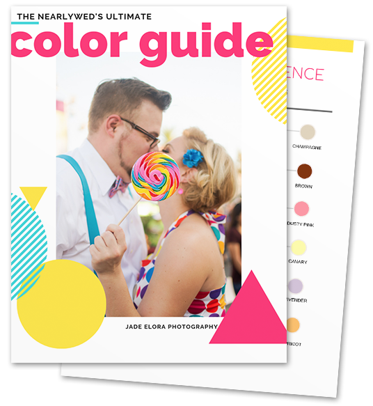 Color Guide Mockup PNG.png