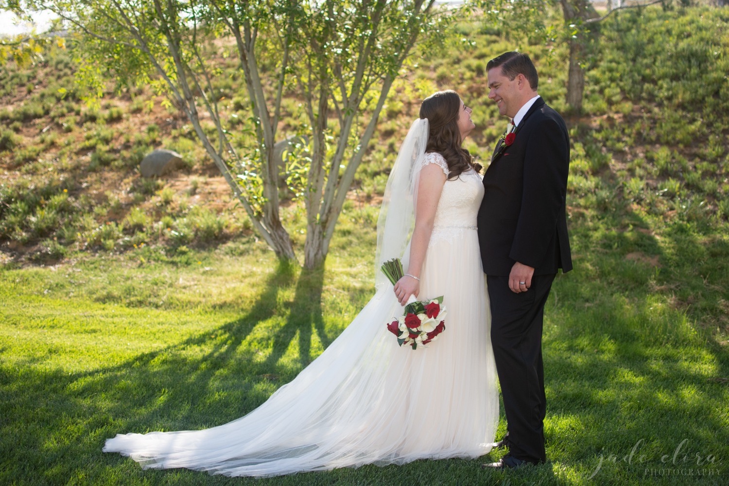 Glendale-Wedding-Photographer-Blog-Jade-Elora-078-2.jpg