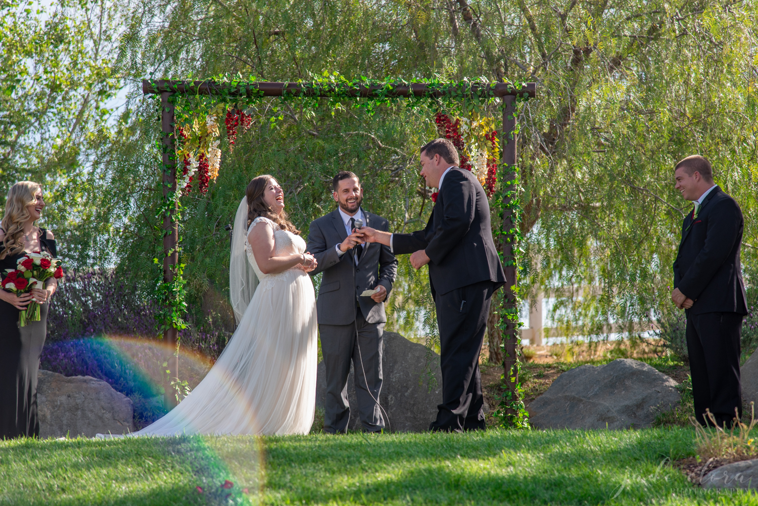 Glendale-Wedding-Photographer-Blog-Jade-Elora-064-2.jpg