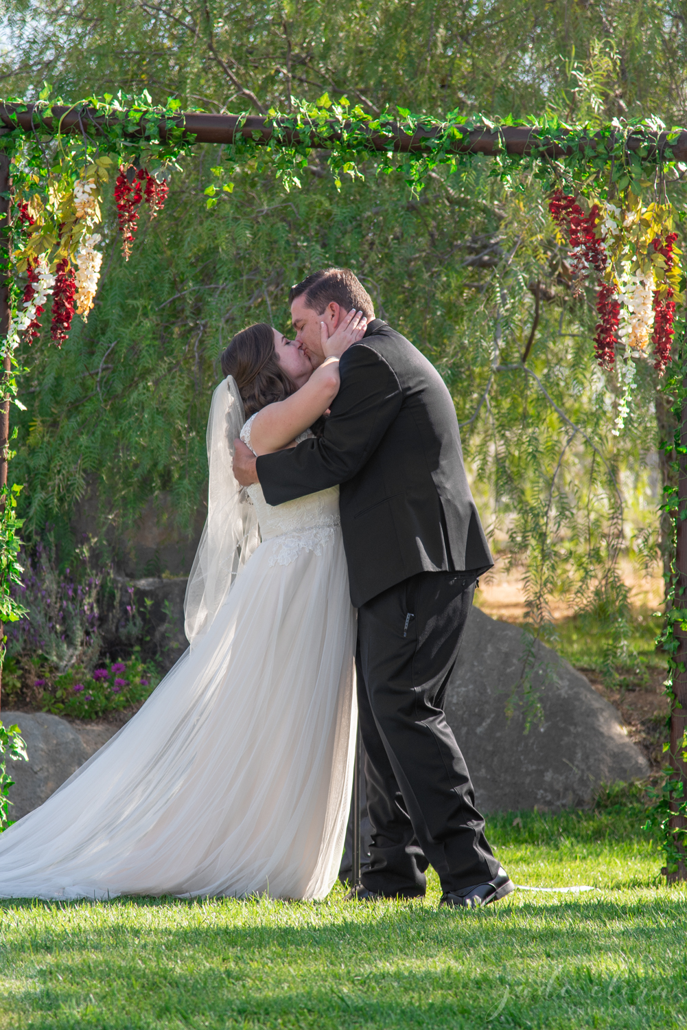 Glendale-Wedding-Photographer-Blog-Jade-Elora-067-2.jpg