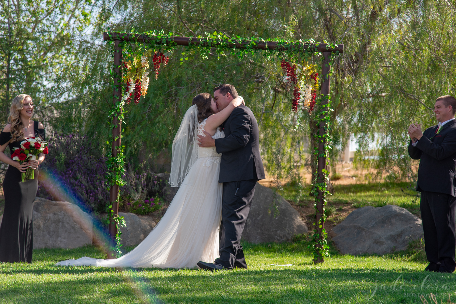 Glendale-Wedding-Photographer-Blog-Jade-Elora-069-2.jpg