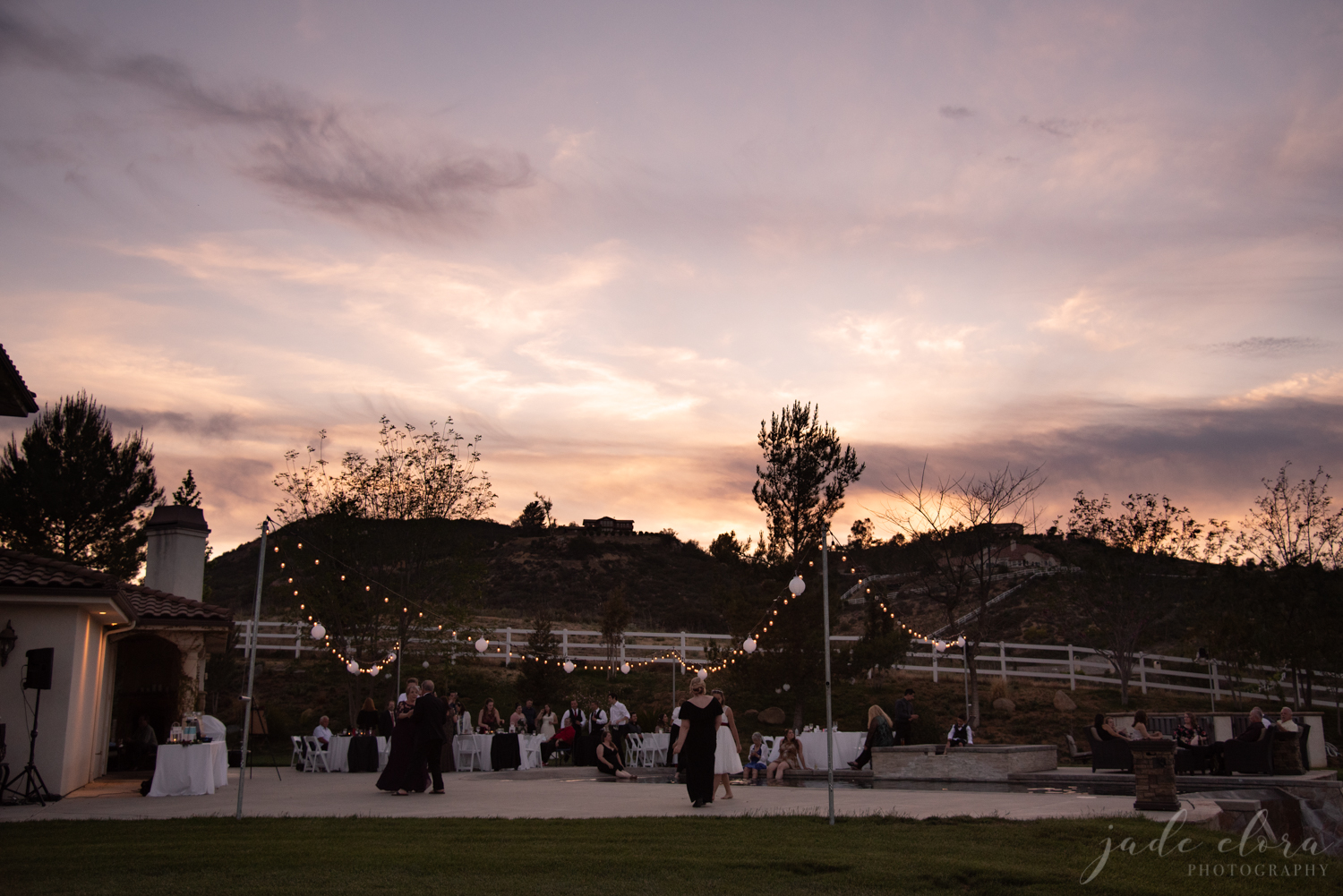Glendale-Wedding-Photographer-Blog-Jade-Elora-097-2.jpg