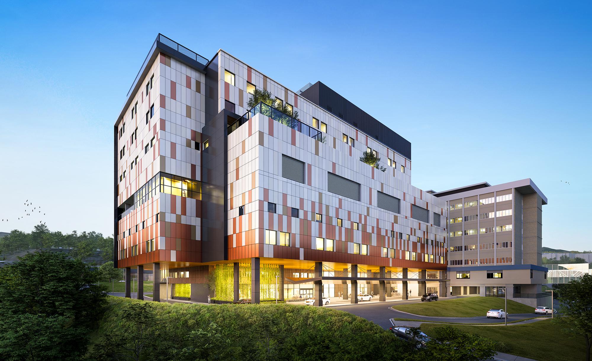 95D_Royal Inland Hospital_Ext.jpg