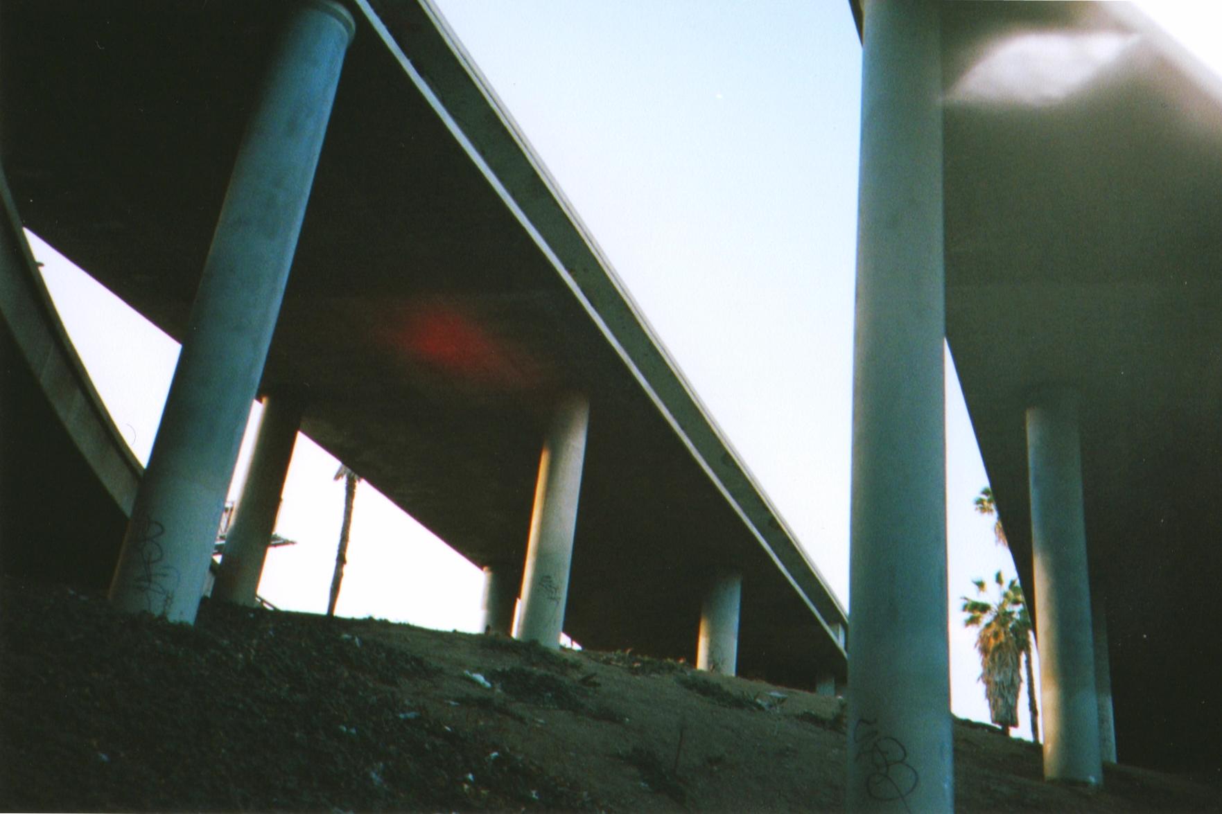 underpass.jpeg