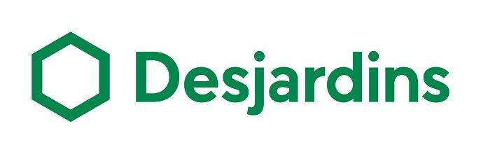Desjardins_Logo_RGB redim.jpg