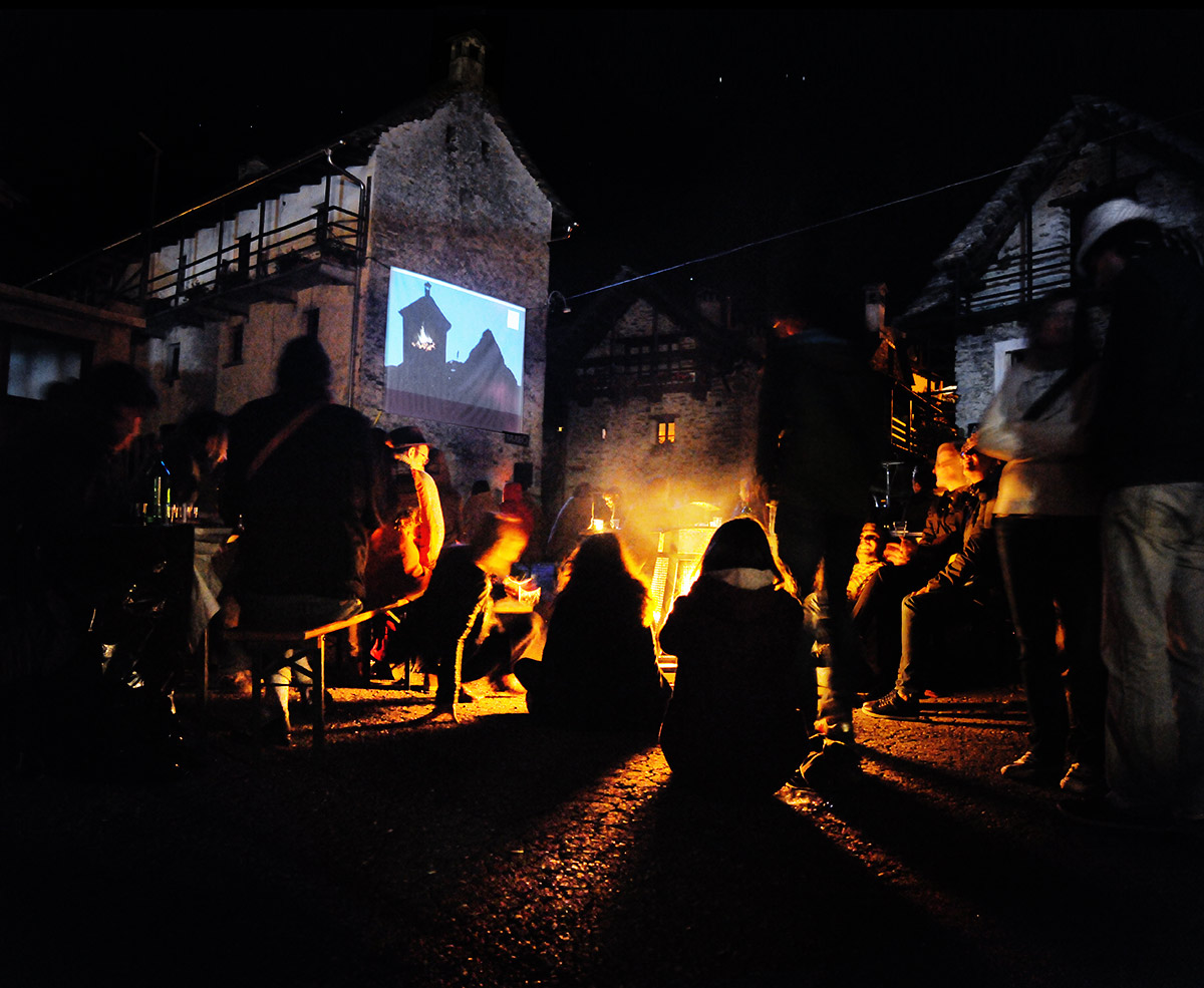 notte-foto-2015--flaviaDSC_3251.jpg