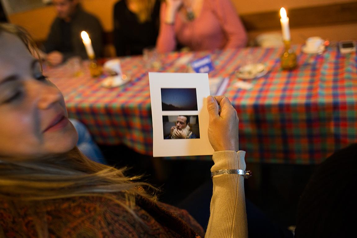 NATHALIE BISSIG foto al grotto efra verzasca foto federico sutera.jpg