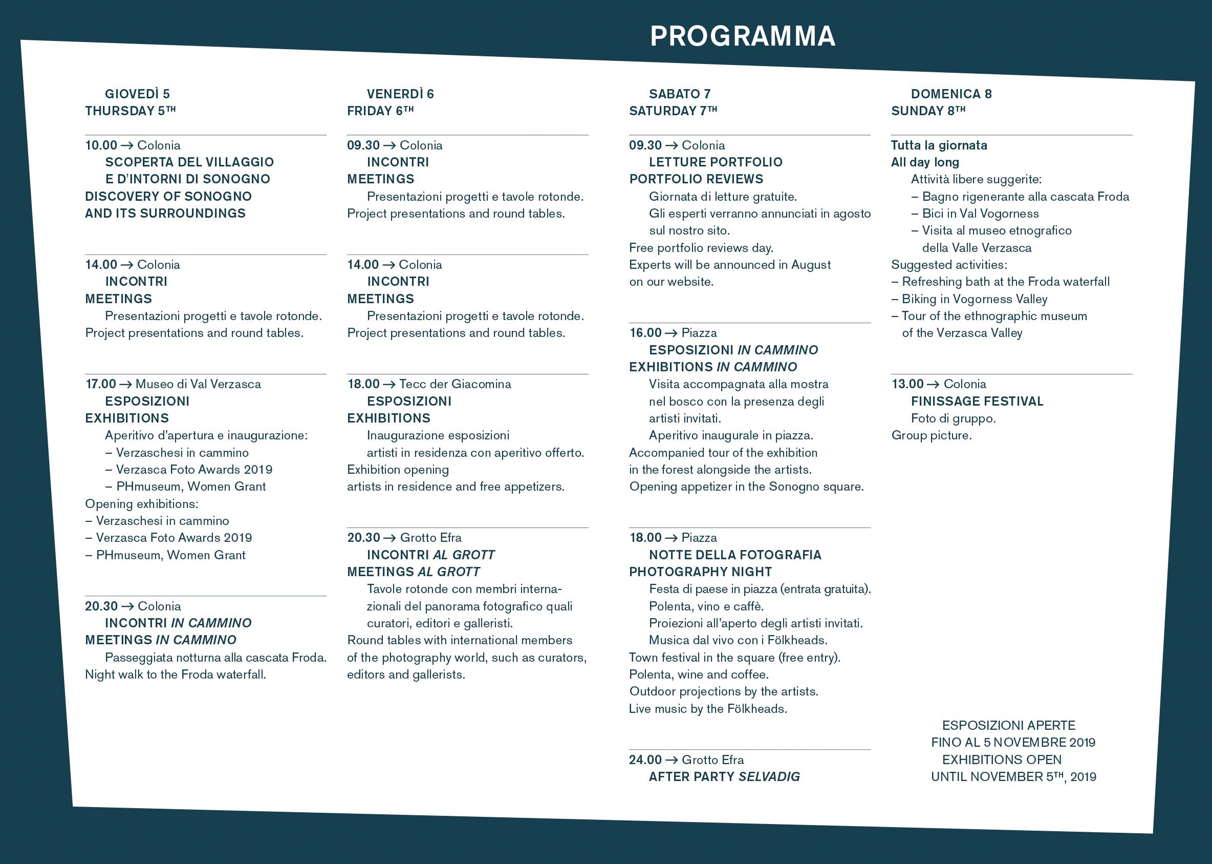VFF-programma 2019.jpg