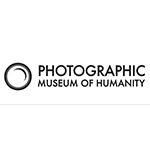 phmuseum.jpg