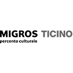 Migros Logo vettoriale_Percento culturale_bn 2016.jpg