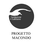 progetto-macondo-1-1.jpg