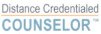 TM: Center for Credentialing & Education, Inc. (CCE).